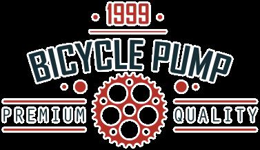honor pump EST.1999