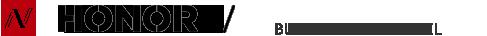 BEIJING HONOR TRADE CO.,LTD | BUILT FOR YOUR TRAVEL